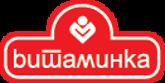0001044_vitaminka_165